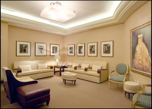 Waldorf Astoria Orlando photo 9