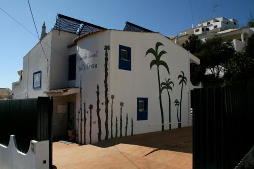 holidays algarve vacations Albufeira Villa Cerro