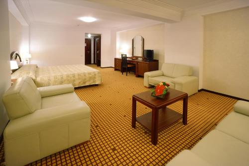 Hotel Citrin photo 19