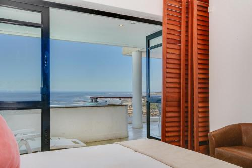 Bali Luxury Suite C Photo