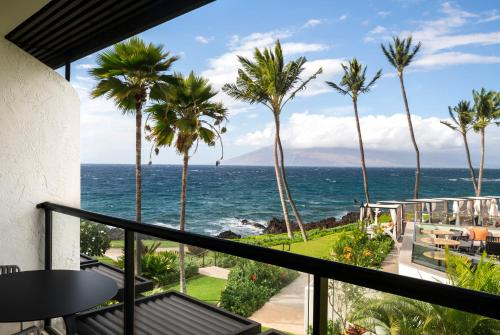 Wailea Beach Resort - Marriott, Maui Photo