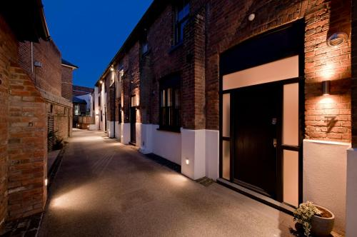 St Peters Mews photo 5