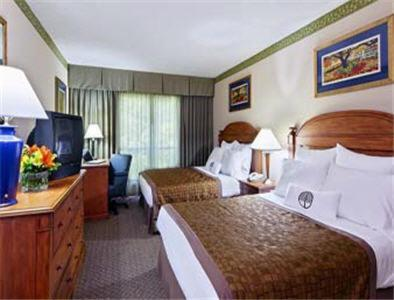 Hawthorn Suites by Wyndham - Atlanta - Northwest