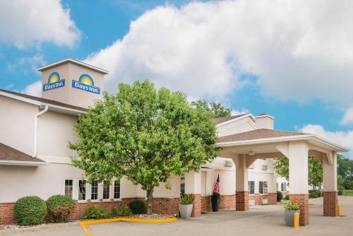 Days Inn Ottumwa Photo