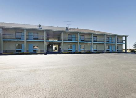 Americas Best Value Inn - Bishopville Photo