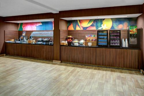 Fairfield Inn & Suites by Marriott Los Angeles LAX/El Segundo Photo