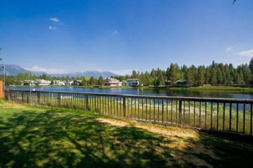 2136 Venice Three-Bedroom House - South Lake Tahoe, CA 96150