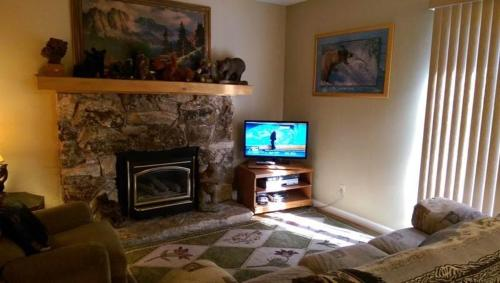 3832 Regina Ski Three-Bedroom Cabin - South Lake Tahoe, CA 96150
