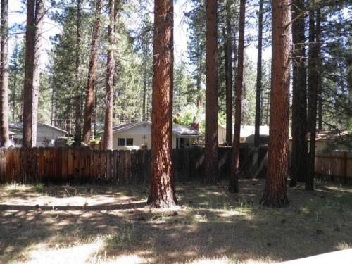 1421 Meadow Crest Cabin-3 Bedroom House - South Lake Tahoe, CA 96150