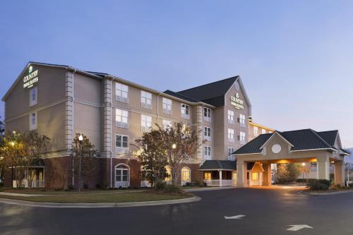 Country Inn & Suites by Radisson, Summerville, SC Photo