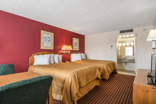Best Western Intown Luray Photo