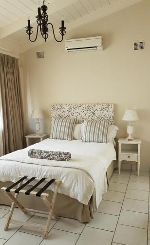 Avillahouse Guesthouse Photo