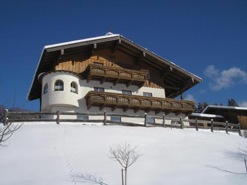 Haus Oberhaslach