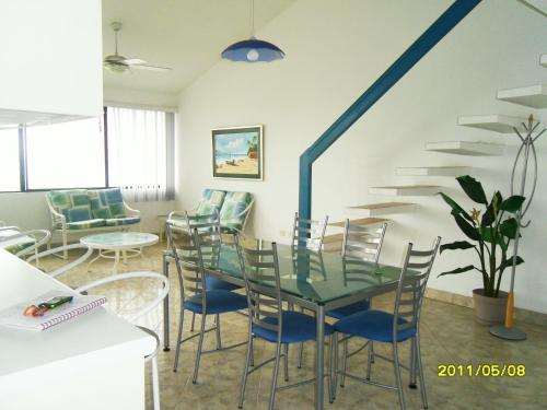 Playa Almendro Resort Photo