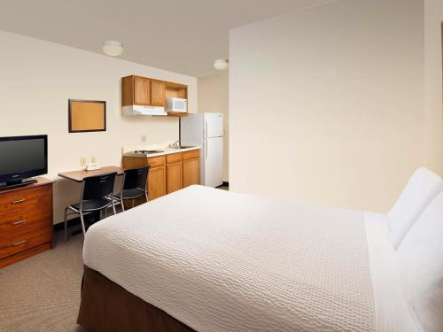 WoodSpring Suites-Orlando/Clarcona Photo