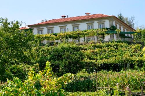 Quinta da Varzea de Beiral