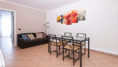 Hotel Italianway Apartments - Vigevano