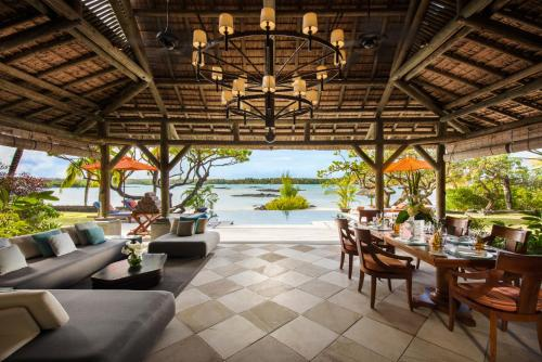 Constance Le Prince Maurice - 7 of 62