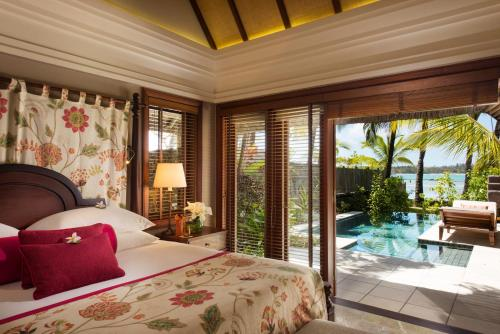 Constance Le Prince Maurice - 26 of 62