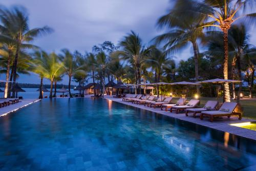 Constance Le Prince Maurice - 12 of 62
