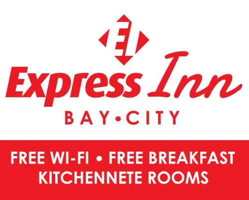 Express Inn Bay City