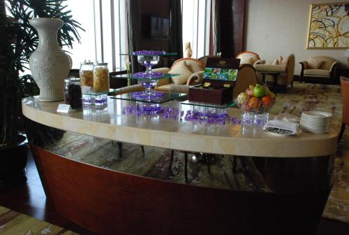 Kempinski Hotel Suzhou photo 15