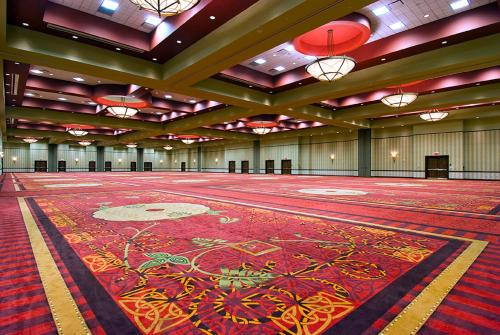 Embassy Suites Murfreesboro - Hotel & Conference Center Photo