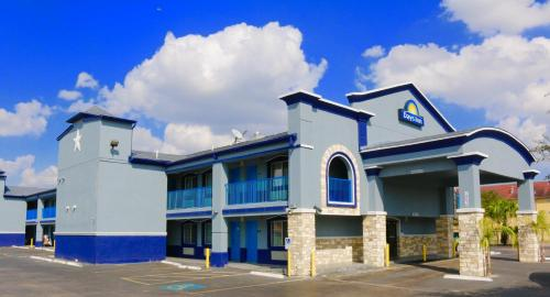 Days Inn Houston photo 20