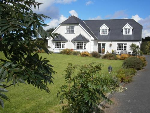 Photo of Cloonlara Lodge Bed and Breakfast Hotel Bed and Breakfast Accommodation in Swinford Mayo