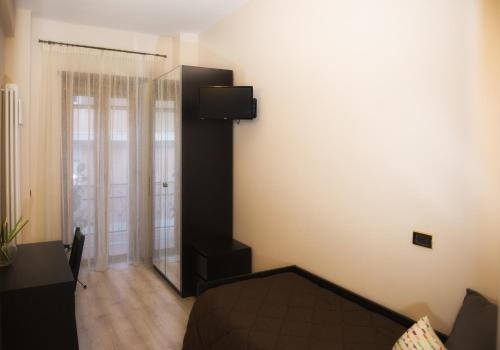 Hotel Sweet Home Ciampino thumb-3