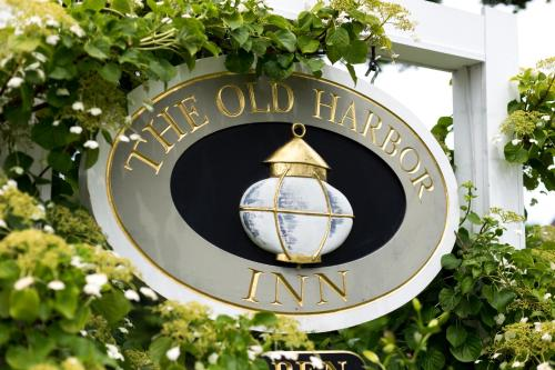 Old Harbor Inn Photo
