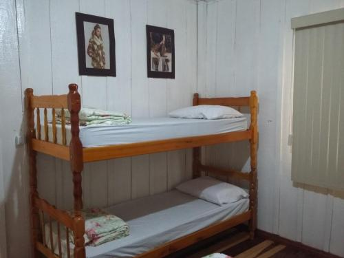Iguassu Eco Hostel - Eco Suites Photo