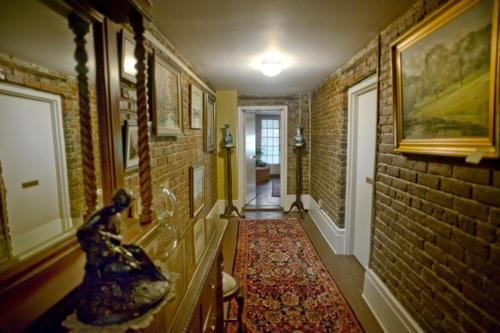 Savannah Bed & Breakfast Inn Photo