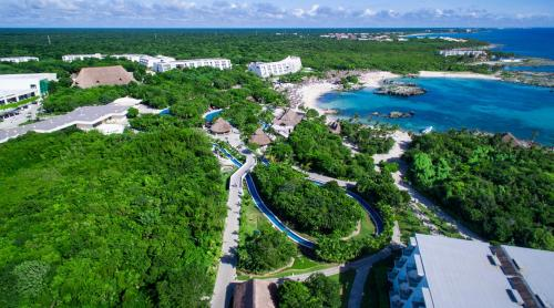 Grand Sirenis Riviera Maya Resort & Spa Photo