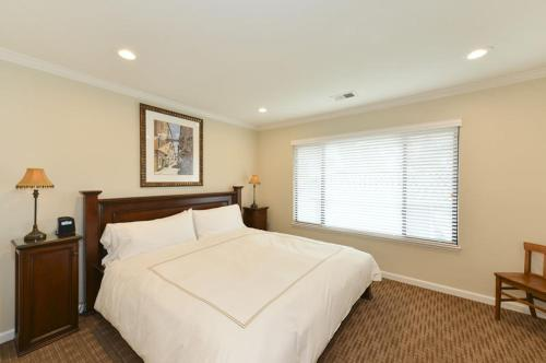 868 Oak Creek East at Silverado Resort - Napa, CA 94558