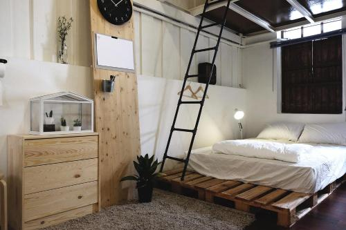 HotelMilli Boutique Bed and Breakfast