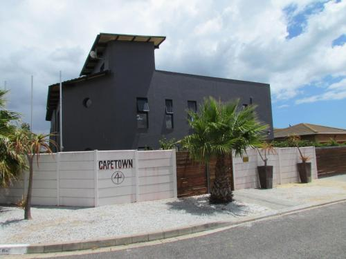 Capetown 4U Guesthouse Photo