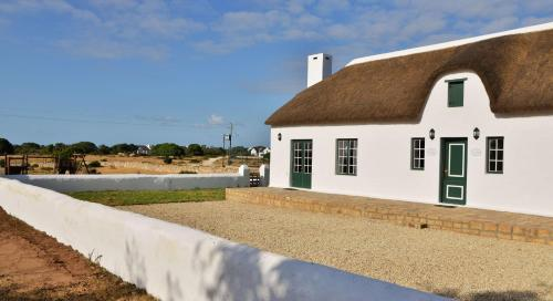 De Hoop Collection Photo