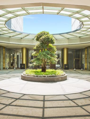 The Azure Qiantang,a Luxury Collection Hotel,Hangzhou photo 23