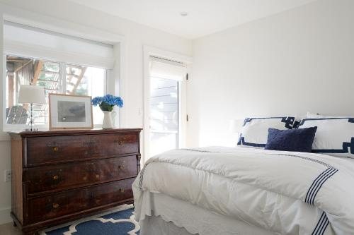 Alluring 1BR With Backyard Near Golden Gate Park - San Francisco, CA 94118