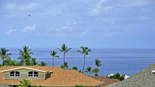 The Honu Retreat - Alii Cove - Kailua Kona, HI 96740