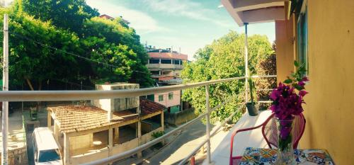 Vidigal Guest House Photo