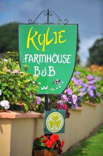 Kylie Farmhouse