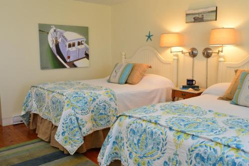 Newagen Seaside Inn Photo