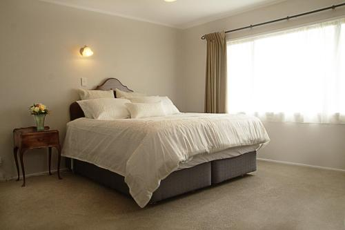 Country Blooms Accommodation, Riverhead