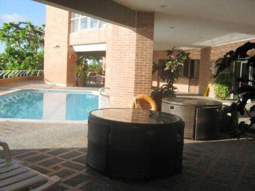Find cheap Hotels in Colombia
