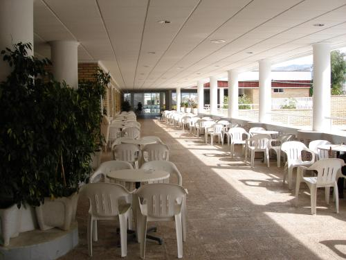 Hotel Caballo de Oro photo 3