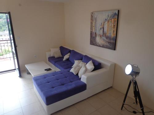 Montenegro Luxury Apartment, Herceg-Novi