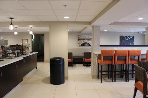 Best Western Rochester Marketplace Inn Photo