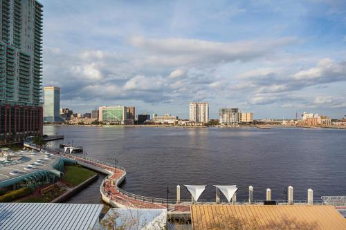 Lexington Hotel and Conference Center - Jacksonville / Riverwalk Photo